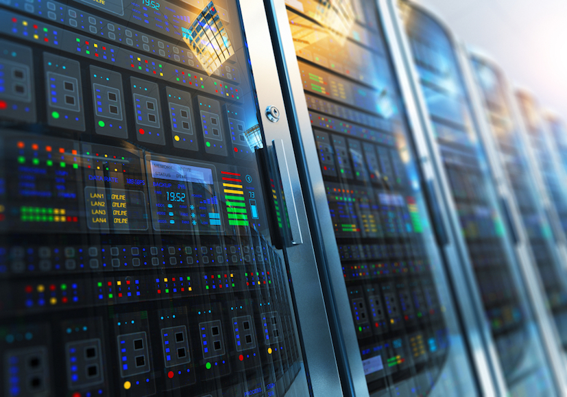 //www.alizila.com/alibaba-cloud-boots-first-data-center-indonesia/