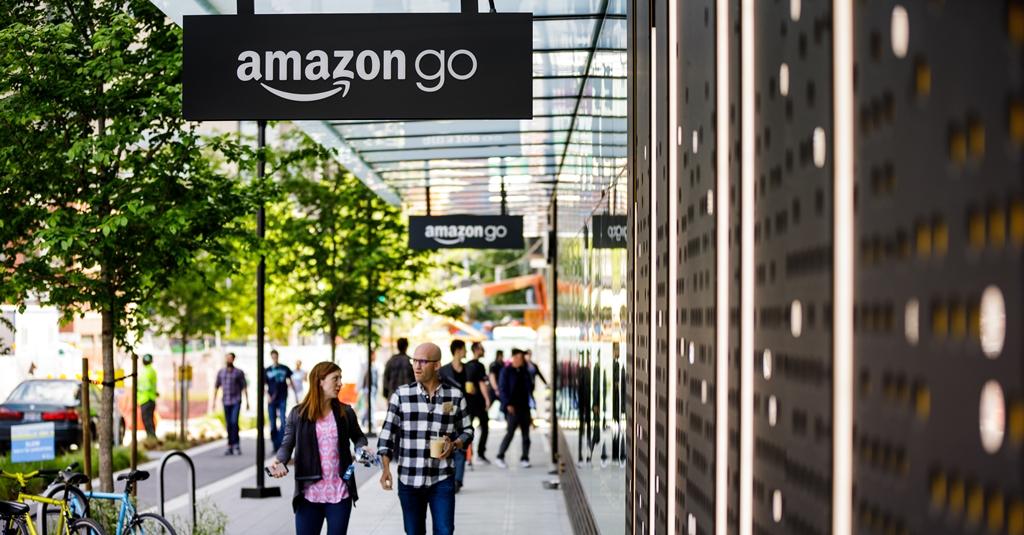 """alt=""""Amazon Go"""""""
