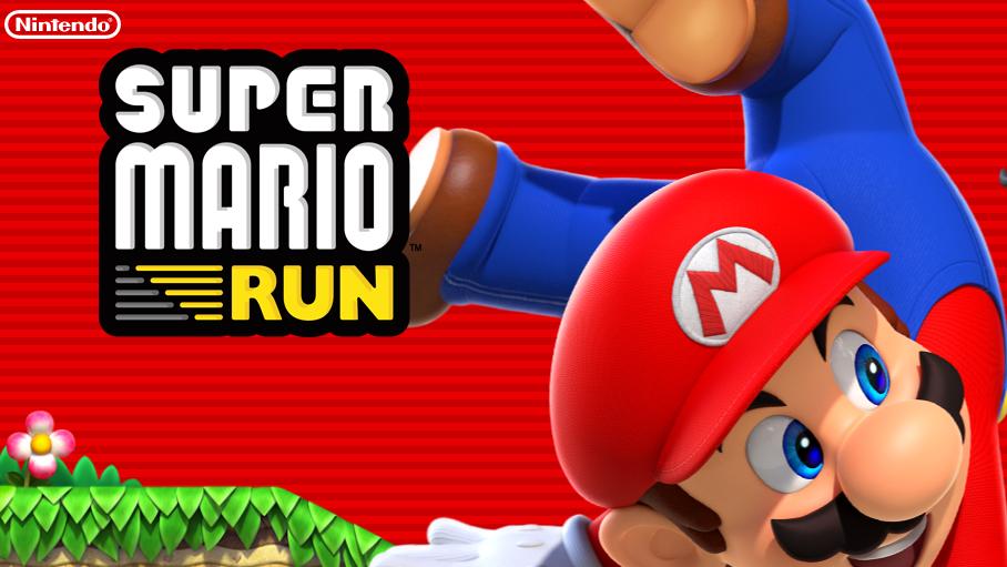 """alt=""""Super Mario Run"""""""