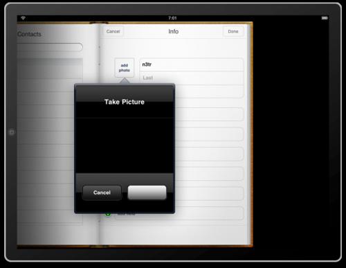"alt=""iPad Simulator - Take Photo"""