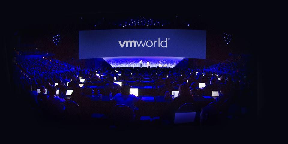 "alt=""VMworld"""