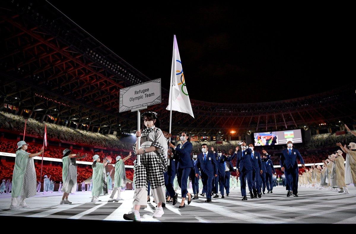 """alt=""""Tokyo Olympics"""""""