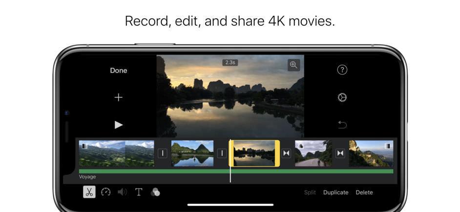 "alt=""iMovie"""