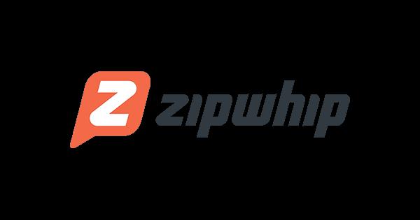 "alt=""Zipwhip"""