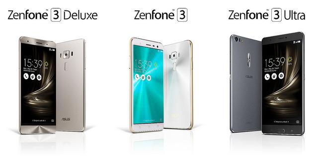 "alt=""Complete ZenFone 3 Family"""