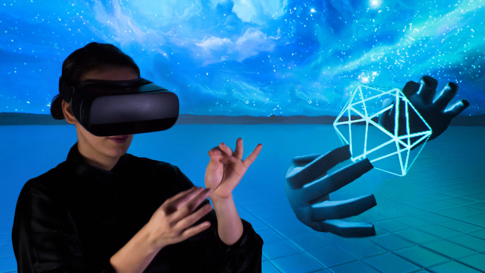 "alt=""Leap Motion"""