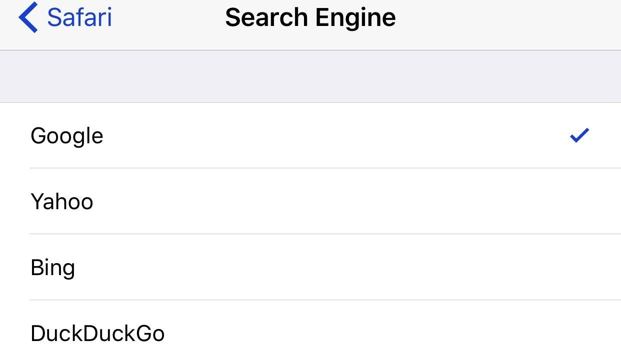 "alt=""Search Engine"""