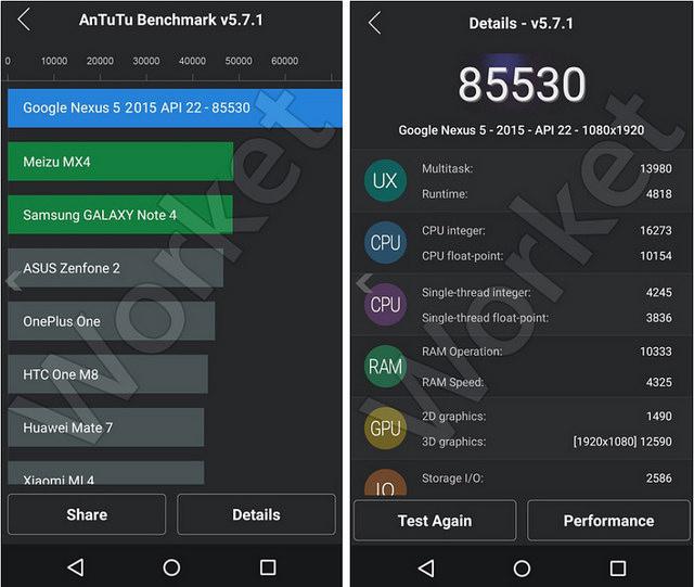 """alt=""""Nexus-5-AnTuTu-leak"""""""