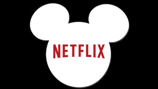"""alt=""""Netflix-Disney"""""""