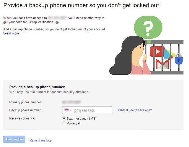 "alt=""google-7"""