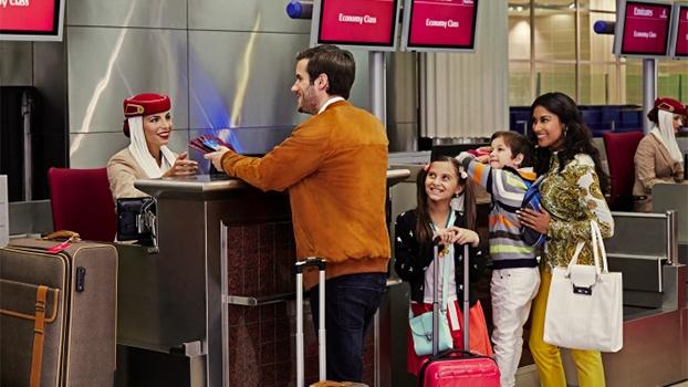 """alt=""""Emirates Airlines"""""""