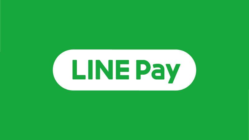 """alt=""""LINE Pay"""""""