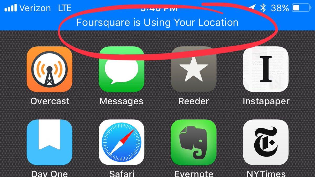 "alt=""iOS 11 Location Tracking Warning"""