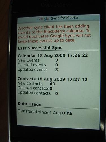 """alt=""""BlackBerry Storm - Google Sync"""""""