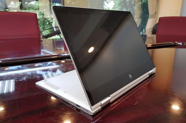 "alt=""HP EliteBook x360 G2"""