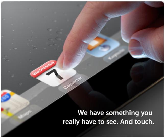 """alt=""""iPad3Invite"""""""