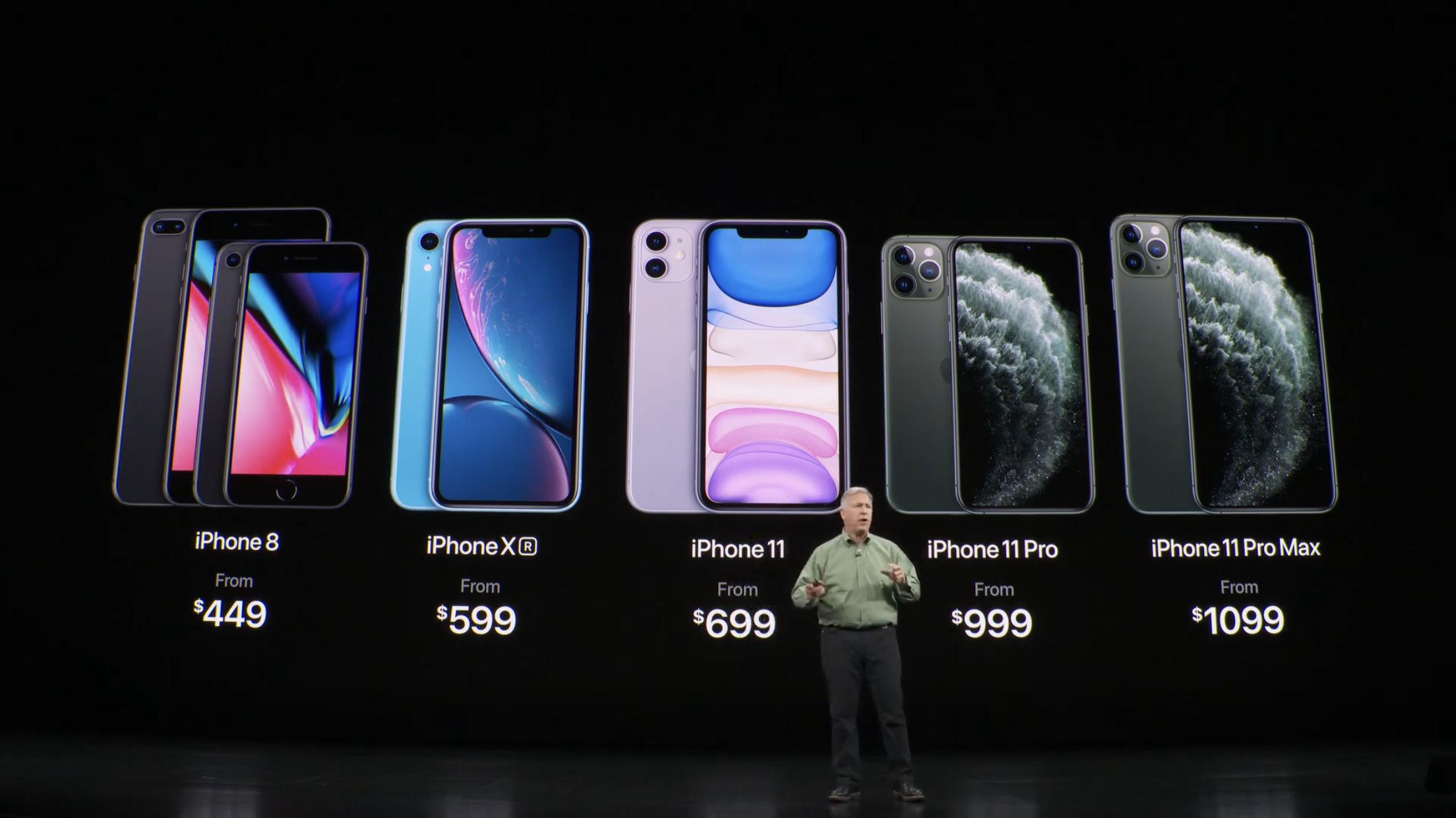"""alt=""""iPhone 11 Pro ราคา"""""""