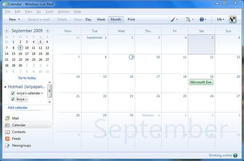 "alt=""windowslive-calendar"""