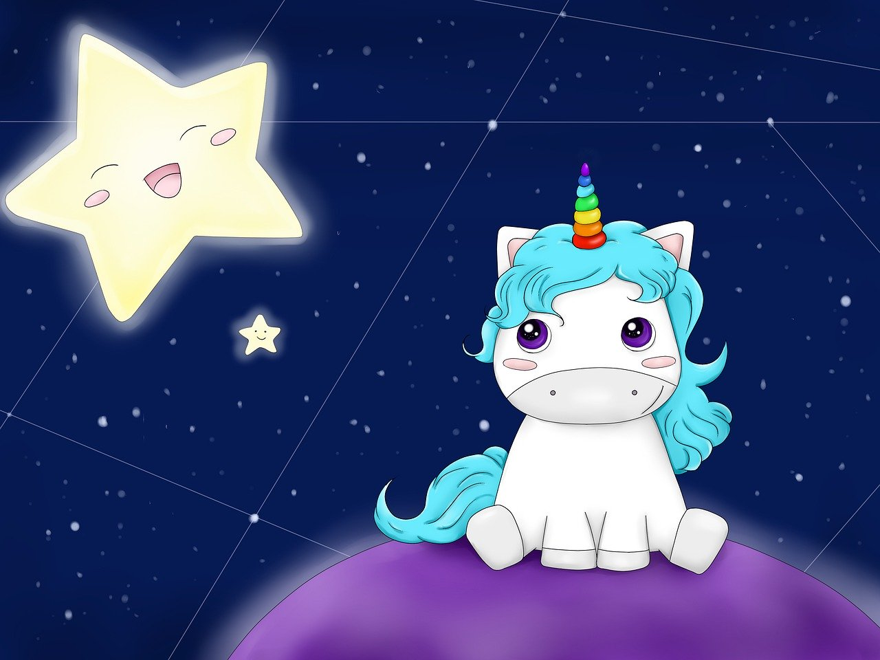 "alt=""Unicorn"""