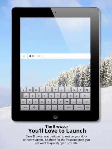 "alt=""iPhone Omnibar"""