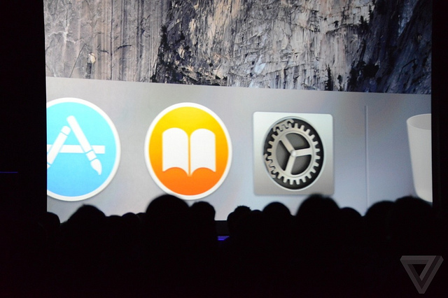 "alt=""osx-10-10-yosemite-apple-wwdc-2014-05_verge_super_wide"""
