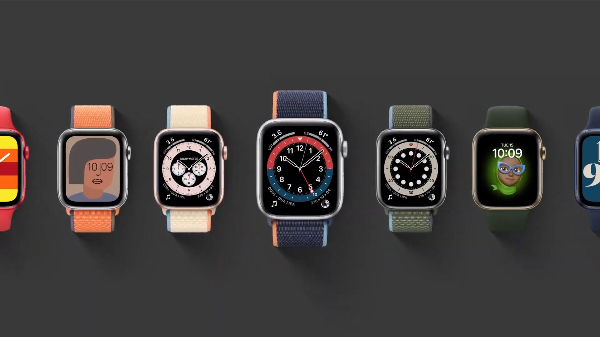 "alt=""Apple Watch Series 6"""