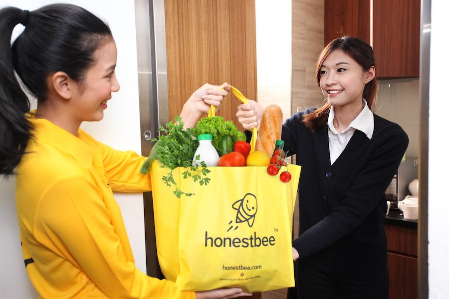 """alt=""""Honestbee"""""""