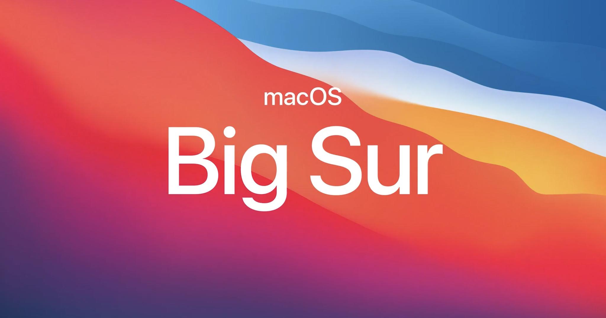 "alt=""macOS Big Sur"""