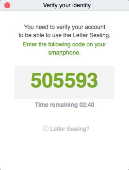 "alt=""Letter Sealing Mac 02"""