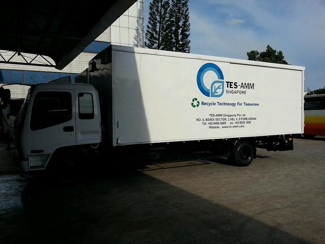 """alt=""""tes-amm-truck"""""""