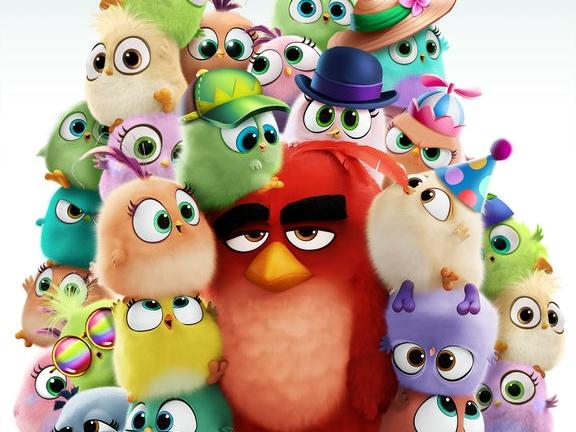 """alt=""""Angry Birds"""""""