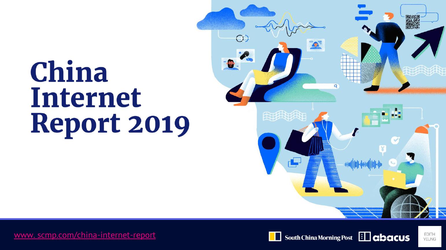 "alt=""China Internet Report 2019"""