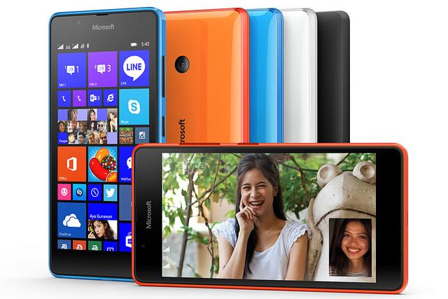 "alt=""Lumia-540_Dual-SIM_Skype"""