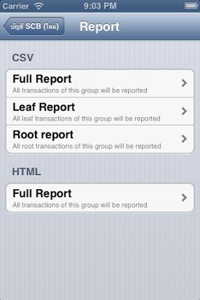 "alt=""Report page"""