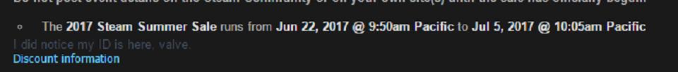 """alt=""""2017"""""""
