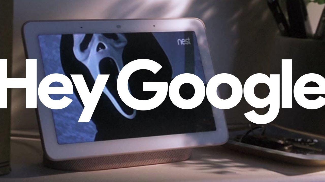 "alt=""Google"""