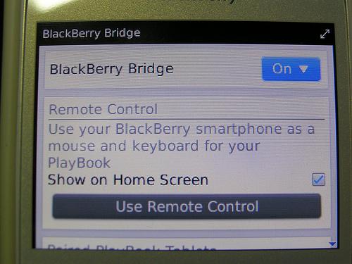 "alt=""Remote Control /1"""