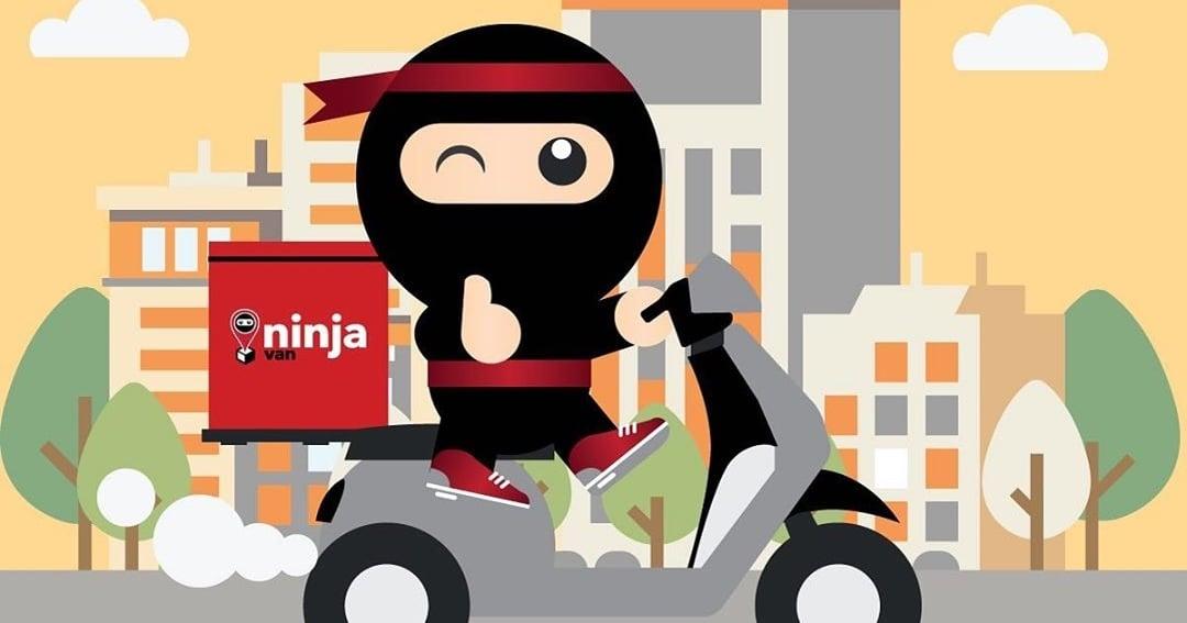 """alt=""""Ninja Van"""""""