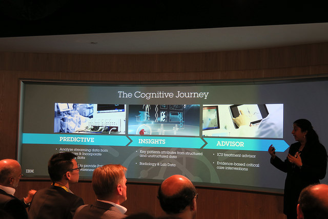 "alt=""IBM Watson Center Singapore"""