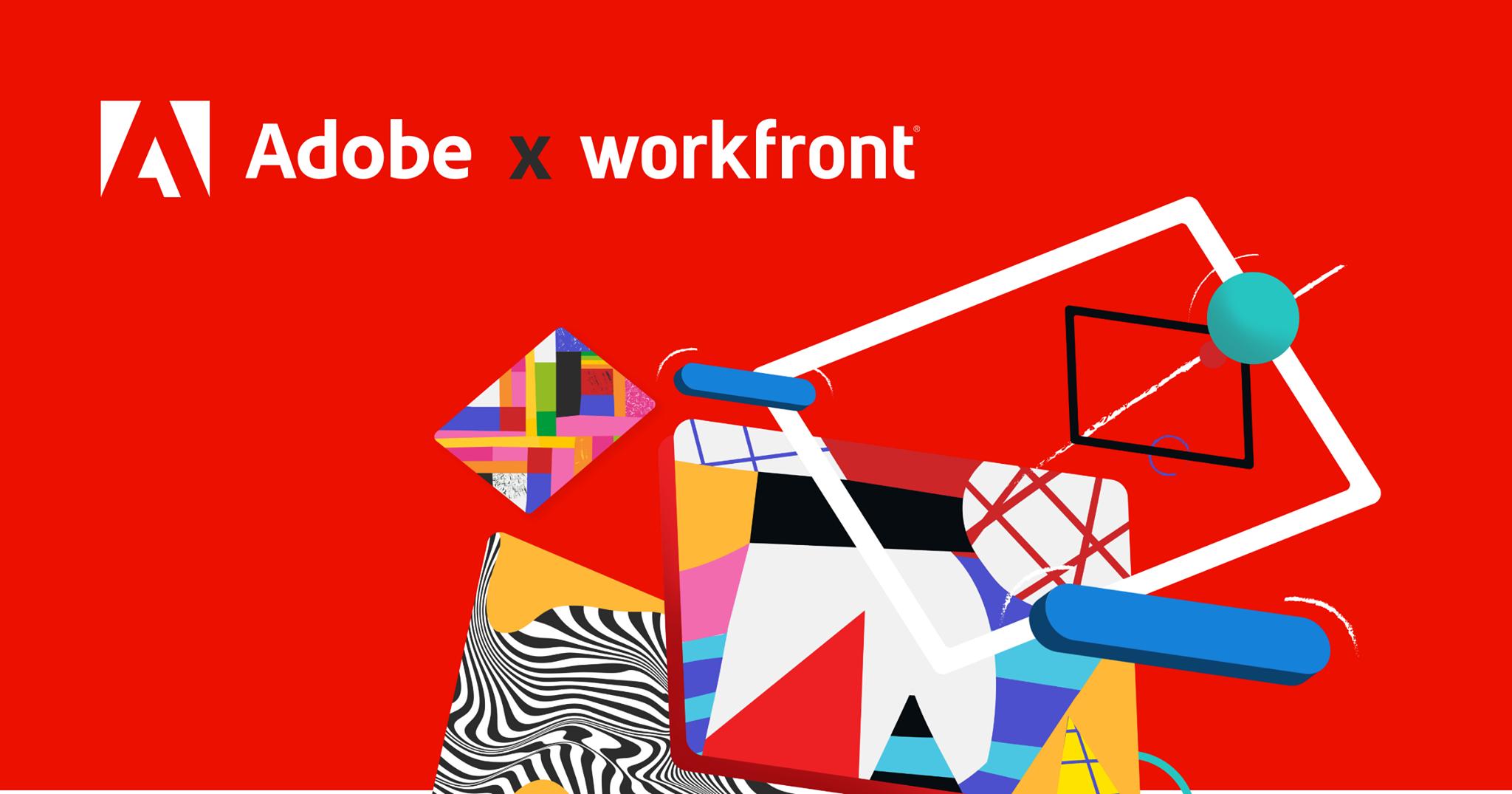"""alt=""""Adobe x Workfront"""""""