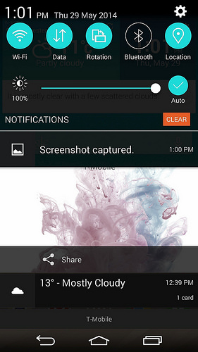 "alt=""lg_g3_notification_shade_screen"""