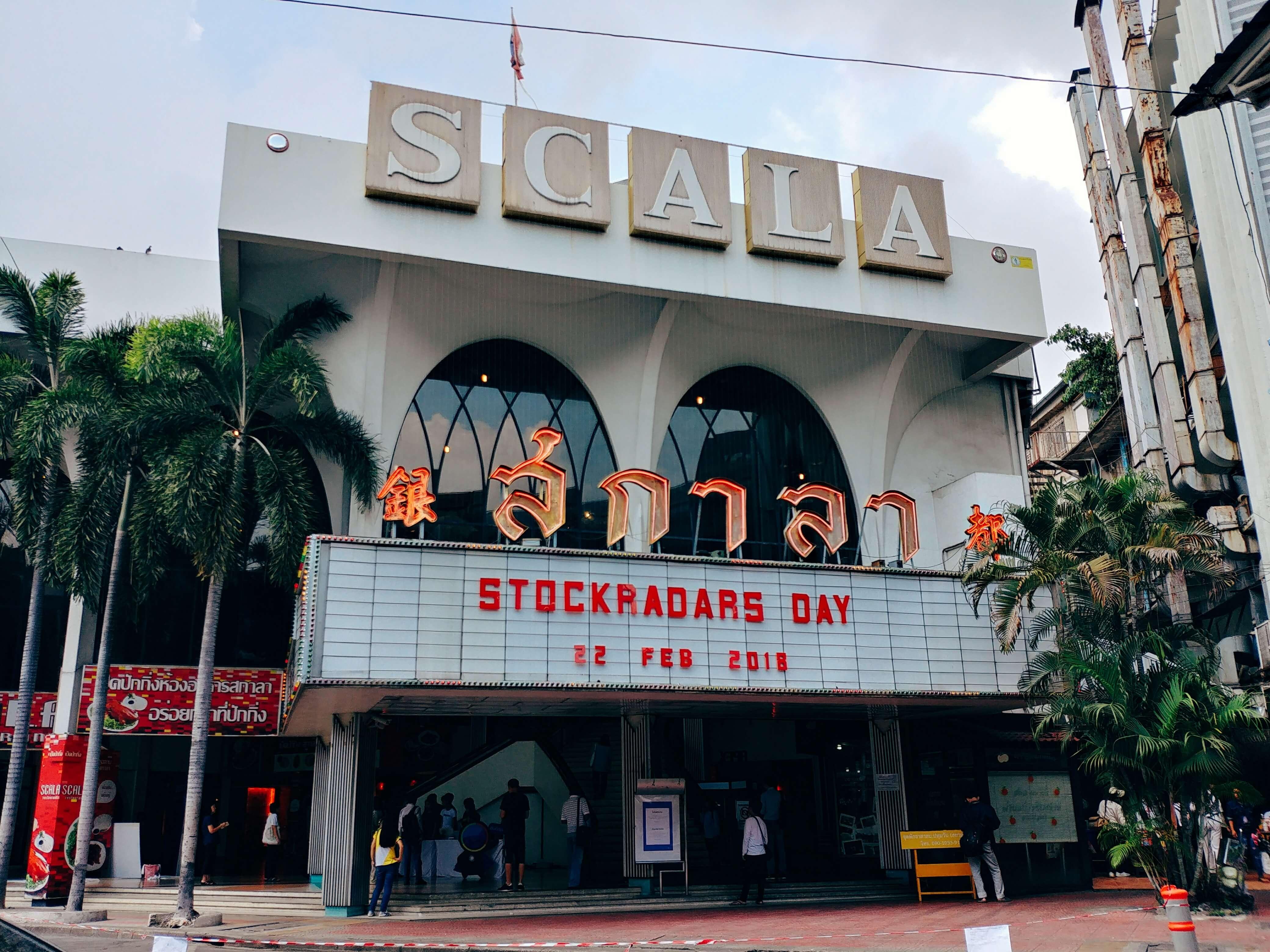 "alt=""StockRadars Day at Scala"""
