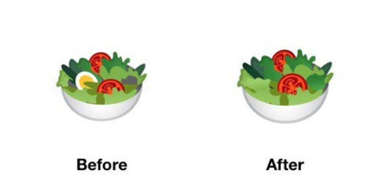 "alt=""Green Salad"""