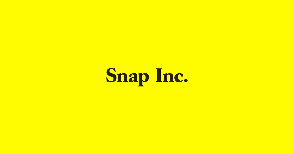 """alt=""""Snap"""""""