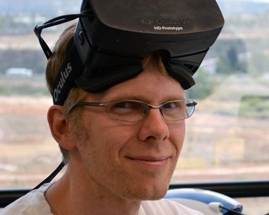 "alt=""Carmack Oculus"""