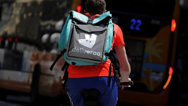 """alt=""""Deliveroo"""""""