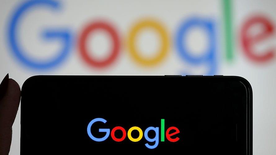 ซีอีโอกูเกิลประกาศเพิ่มจำนวนผู้บริหารคนดำอีก 30% ภายใน 5 ปี | Blognone