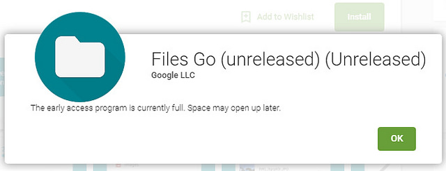 "alt=""Google-Files-Go-00"""