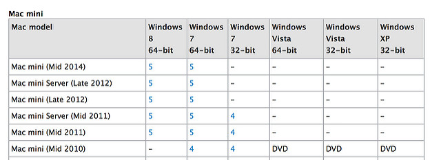 "alt=""screen-shot-2014-07-29-at-20-10-39"""