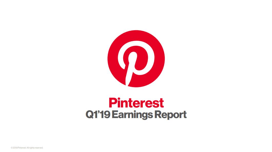 """alt=""""Pinterest"""""""